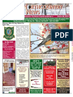 Northcountry News 3-28-14