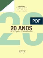 Artigos 20anos Loas v05
