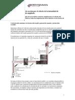 Cálculo de sección por criterio de Icc. Método ampliado (Prysmian).pdf