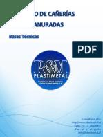 Catálogo Plastimetal