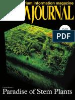 Aqua Journal 12-2012