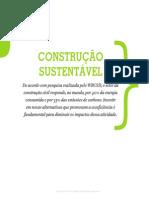 CONSTRUCAO_SUSTENTAVEL