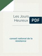 Les Jours Heureux.pdf