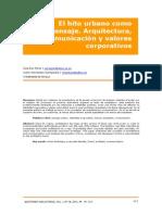A7-El-hito-urbano-como-mensaje.pdf