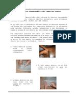 Trab. etnomatemática.pdf