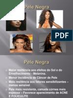 Pele Negra