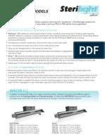 CATALOGO UV STERINLIGHT.pdf