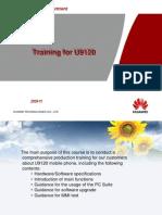 U9120.pdf