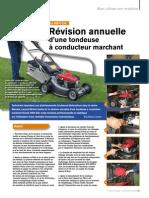 pdf162