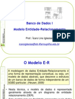 aula04_introd_ER.ppt