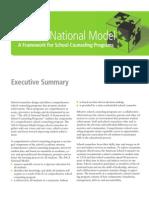 asca national model