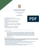 guia de estudio insc 101 2014- olga  astacio