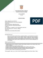 guia de estudio insc102 2014- prof