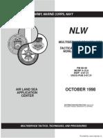NLW-1