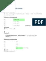 154186092 Act 3 Reconocimiento Unidad 1 Algebra Lineal