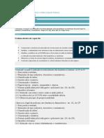 PlanoDeAula_111294