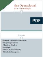 Introdução-2.pdf