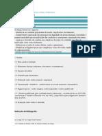 PlanoDeAula_111300 (1)