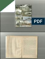 El Museo..Aquiles Bravo.pdf