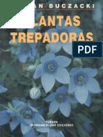 Guia de Plantas Trepadoras [C78]