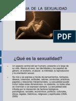 sexualidad-