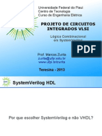 System Ver i Log