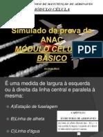 Básico_e_Célula