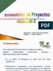 03_Clase Ev_3T_2013_1