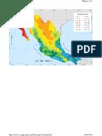 Http Www.conagua.gob.Mx Atlas Mapa14 Mapa-5