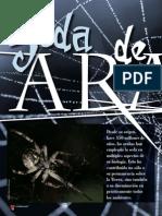 SedaArana.pdf