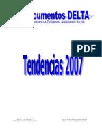 txtendencias2007