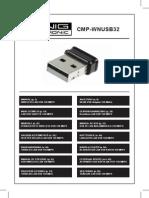 MANUAL_CMP-WNUSB32