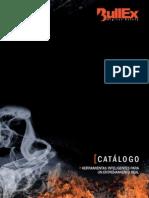 BullEx_Catalog___Spanish.pdf