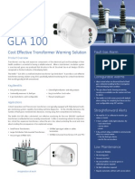 GLA100