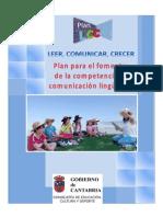 OKOKPLANLEER.pdf