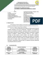 PCA5º2014ok