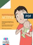 Guia Paternidad Activa Final WEB