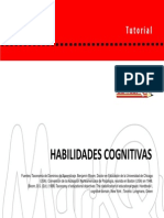 07_Habilidades_Cognitivas