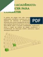 plagio_academico