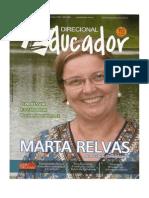 SANTOS, Fábio Cardoso dos; MORAES Fabiano. Alfabetizar letrando com a Literatura Infantil. Revista Direcional Educador. Ano 10, ed 109, fev. 2014. p. 24-27.