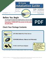 DP_300U_qig_100_uk_en_20061016