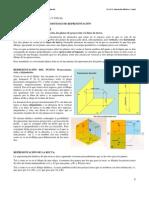 unid_6.pdf