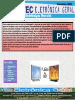 infotec_11_06.pdf