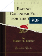 Racing_Calendar_Fob_for_the_Year_1852_1000753661389247075575982754872547203985720385775223543524654624361