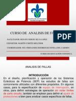 Presentacion CFE2
