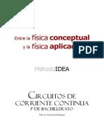 CircuitosCC_1bto