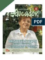 MORAES, Fabiano. Alfabetização e letramento em projetos