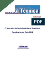 notaTec133Rais