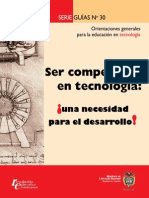 articles-160915 archivo pdf