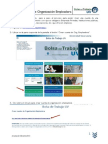 Tutorial Crear Cuenta Organizacion Empleadora